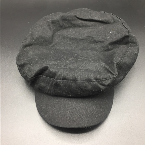 Zara Accessories - Zara Hat